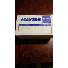 Timer Maytag De 3 Ciclos #502963 Secadora Amana Nueva