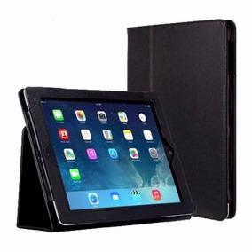 Capa Premium Case Tablet Apple Ipad Pro Capinha Tela De 9.7