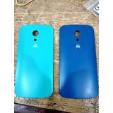 Acessórios Originais Para Motorola Moto G2 Capa Fone De Ouvi