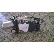Motor Limpador Traseiro Original Do Pegeot 206-207 Sw