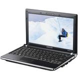 Pantalla Netbook Samsung Nc110p N210 N220 N150 Plus Gtia
