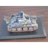 Carro Marder Heide Panzer Alemania Segunda Guerra 1:48