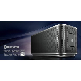 Cornetas Bluetooth Samsung 100% Orig. Mod Sb330