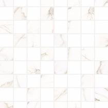 Ceramica Alberdi 32x60 Malla Vogue Beige