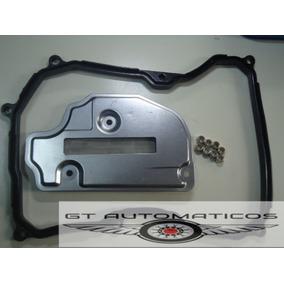 Filtro E Junta Câmbio Automático Jetta/passat/new Beetle-09g