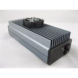 Amplificador Fm 30 Watts Transmisor De Radio Estación Señal