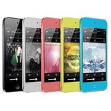 Rosario Nuevo Ipod Touch 6g (6ta Gen) 32gb Local Factura