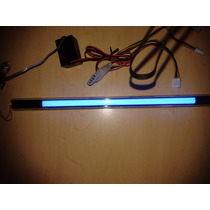 Gratis Envio En Lampara De Luz Neon Para Gabinete