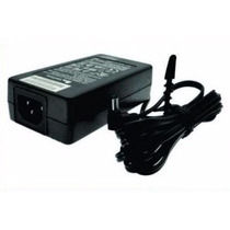 Transformador Cargador Verifone 9v Ac/dc Adapter