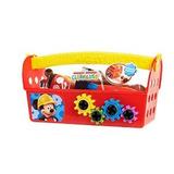 Mickey Mouse Caja De Herramientas