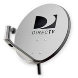 Tecnico Instalador Antenas Satelital O Kit Directv 988138500