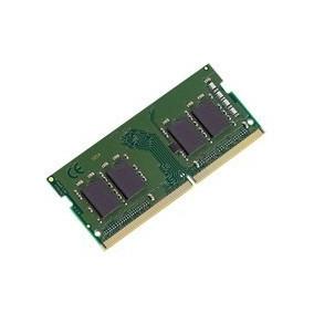 Memória 8gb Ddr4 P/ Samsung - Series 7 Notebook Np740u5l