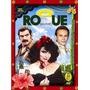 Novela Roque Santeiro Completa Em 16 Dvds Mercado Envios