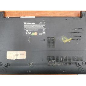Tarjeta Principal Modelo Sl-6130