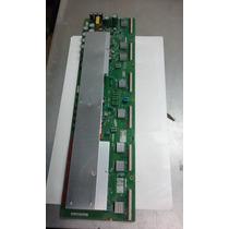 Y-baffer Da Samsung Mod. Pl50a450p1