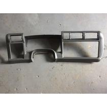 Moldura Painel Velocimetro Blazer S10