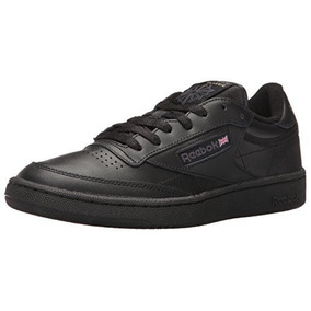 Zapatos Hombre Reebok Club C 85 Fashion Sneaker, In 759
