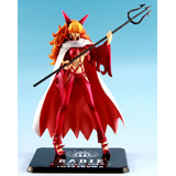 Bandai Sadie Chan One Piece Figuarts Zero Anime Original Jp
