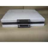 Jogo De Tampa Para Freezer Horizontal Electrolux H400