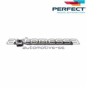 Articulação Axial Peugeot 206 - Peugeot 207 - Barra Axial