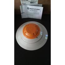 Detectores De Humo Fotoelectrico Notifier Fsp-851