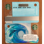Stabucks Mini Card