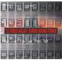 Curso Sound Forge Pro 10 / Video Aulas /edição /criação