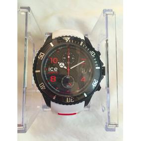 Reloj Caballero Ice Watch Bmw Motorsport