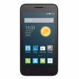 Celular Alcatel Pixi3 (4) 4013e Dualsim 4gb Selfie Liberado