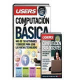 Aprender Computacion Basica - Libros Digitales Curs Pdf