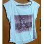 Camisetas Marca Tennis Y Aeropostale A Tan Solo $ 19.900
