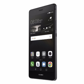 Celular Smartphone Huawei P9 Lite- 2gb, Lte, Dual Sim