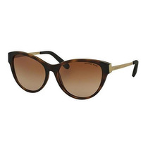 Michael Kors Sunglasses Lentes De Sol - Modelo Punta Arenas