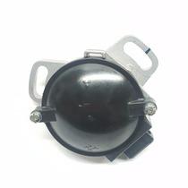 Pc205 Sensor De Cigueñal Talon Eclipse Galant L4 2.0l
