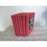 Manual Biblioteca Basica Del Contador 7 Tomos