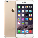 Apple Iphone 6 128gb Apple Original De Vitrine