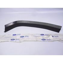 Moldura Inferior Direita Parachoque Dianteiro F1000 93/98