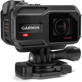 Garmin Camera Ação Virb Xe Prova D