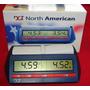Reloj Digital Para Ajedrez Dgt North America