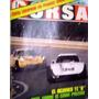 Revista Corsa 233 Comprar Peugeot Usado Galluzzi Mustang Bos