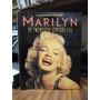 Marilyn Monroe En Twentieth Century Fox En Inglés C/ Fotos