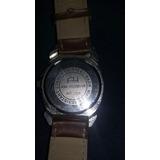 Relógio Ana Hickmann Antigo