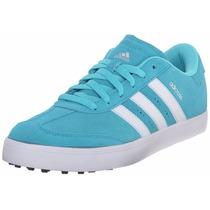 Zapatos De Golf Adidas Men