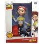 Jesie Vaquera Tamaño Real De La Pelicula Toy Story Sipi Shop