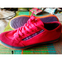 Zapatos Rs21 De Dama Talla 38 Nuevos