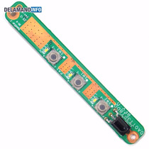 Placa Power Hp Pavilion Tx1000 Tx2000 Da0tt3pid0 (7655)