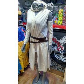 Disfraz De Rey Star Wars Capítulo 7