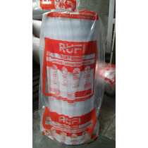 Rufi Fabricado Por Isolant Tba5 Aluminizado 1x20m2 Nuevo
