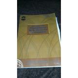 Libro Usado Fundamentos De La Direccion De Proyectos Pmbok