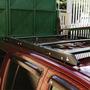 Fabrica De Rack Y Parrillas De Techo Para Carros Y Camioneta